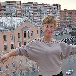 Фото Евгения, Тула, 51 год - добавлено 22 декабря 2020