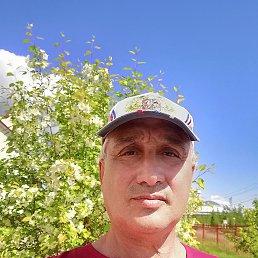 Алик, 60 лет, Хабаровск