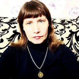 Ева, Хабаровск, 26 лет