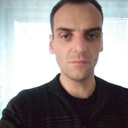 Анатолй, 32 года, Каменец-Подольский