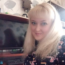 Татьяна, 45 лет, Мытищи