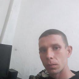 Илья, 24 года, Ангрен