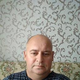 Владимир, Тюмень, 46 лет