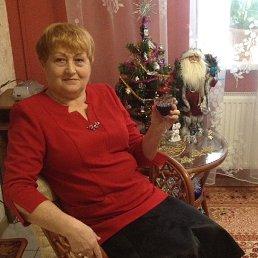 Евгения, 65 лет, Белореченск