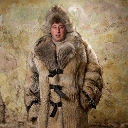 вячеслав, 45 лет, Иркутск