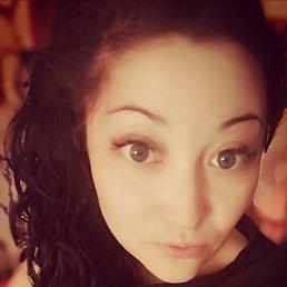 Аня, 28 лет, Екатеринбург