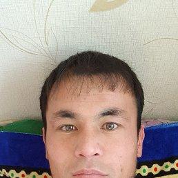 Алеш, 32 года, Ижевский Лесоучасток-2
