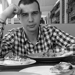 Руслан, 25 лет, Константиновка