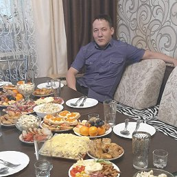 Фото Мурат, Уфа, 31 год - добавлено 26 августа 2020