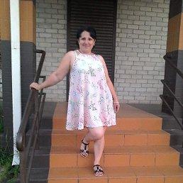 Надежда, 41 год, Краснодар