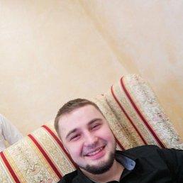 Алексей, 28 лет, Дмитров