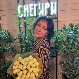 Елена, 45 лет, Томск