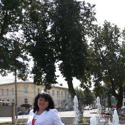 НАТАША, 37 лет, Алексин