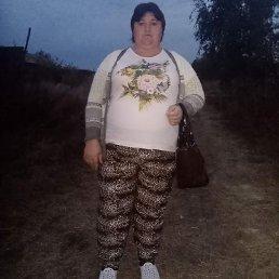 Вероника, 34 года, Саратов