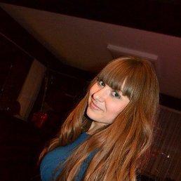 Татьяна, 23 года, Пермь