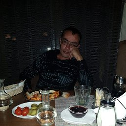 K.G., 38 лет, Энгельс