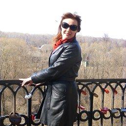 Ирина, , Рязань