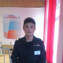 Рустам, Челябинск, 29 лет