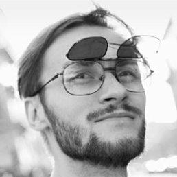 Кирилл, 37 лет, Хабаровск