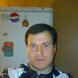 Самир, 38 лет, Смоленск