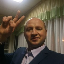 Владимир, 38 лет, Асбест