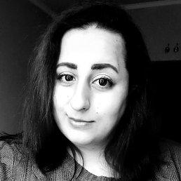 Карина, 20 лет, Рязань