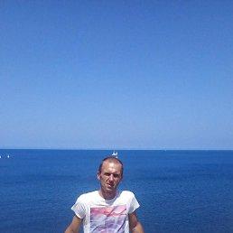 Сергей, 38 лет, Нижний Новгород