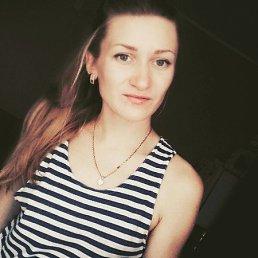 Анастасия, Краснодар, 26 лет