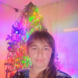 Татьяна, 43 года, Рубцовск