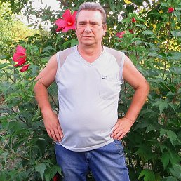 Игорь, 60 лет, Курганинск