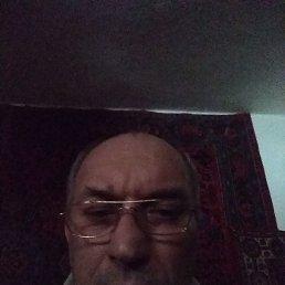 Асланбек, 49 лет, Ставрополь