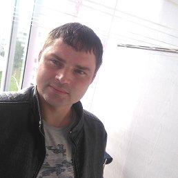 Яя, Киров, 30 лет