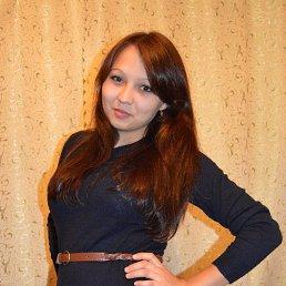 наташа, 22 года, Красноярск