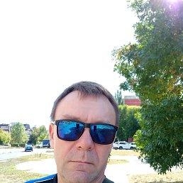 Николай, 48 лет, Липецк