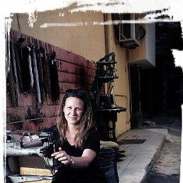 Anna, 35 лет, Ростов-на-Дону