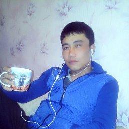 Ерболат, 29 лет, Кызылорда
