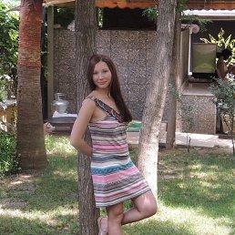 Кристина, 28 лет, Махачкала