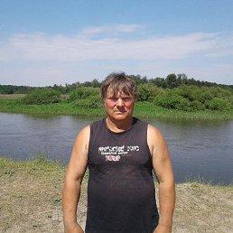 Игорь, Воронеж, 59 лет