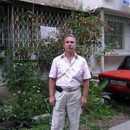 Фото Геннадий, Сочи, 60 лет - добавлено 6 октября 2020
