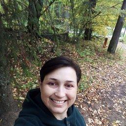 Наталья, Иваново, 39 лет
