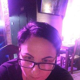 Наталья, 44 года, Сочи