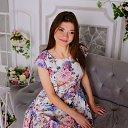 Фото Даша, Киров, 29 лет - добавлено 3 октября 2020 в альбом «Мои фотографии»