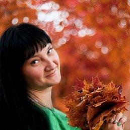 Лена, 28 лет, Самара
