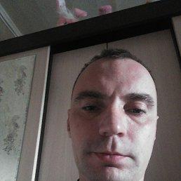 Артем, Нижний Новгород, 32 года