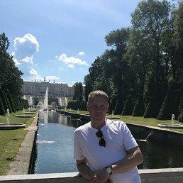 Павел, 44 года, Торжок