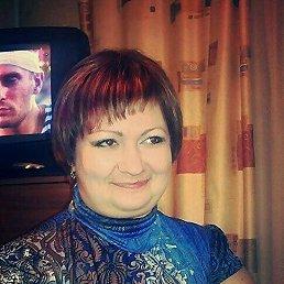 Александра, 41 год, Самара