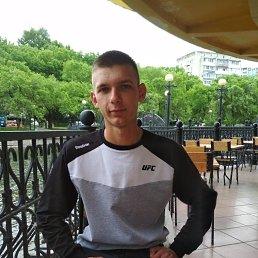 Андрей, 20 лет, Тюмень