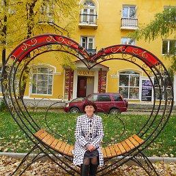 Фото Любовь, Миасс, 57 лет - добавлено 16 ноября 2020