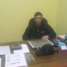 Александр, 37 лет, Электросталь