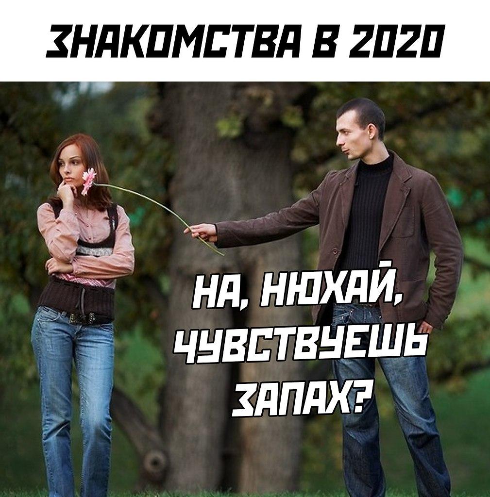 2906072297.jpg